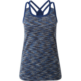Rab Maze Tank Top Damen blueprint